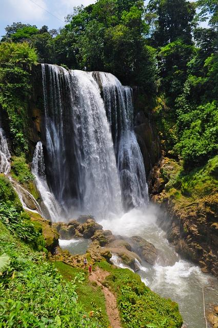 Chandala Tierra de Catrachos, Honduras, Tegiucigalpa